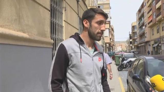 Varios futbolistas han sido detenidos por los supuestos amaños
