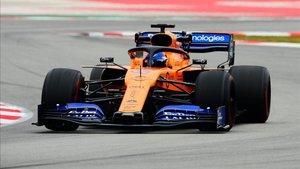 xortunomclaren s spanish driver carlos sainz jr takes par190221084510