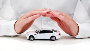 El seguro del coche varía su precio entre provincias.