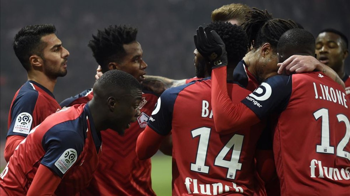 Bayern Munich break the market with 80m bid for Nicolas Pepe