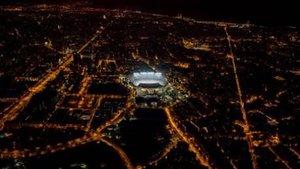 El Espai Barça es una parte fundamental del Plan Estratégico del FC Barcelona hasta 2021