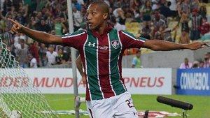 Joao Pedro, la nueva sensación brasileña