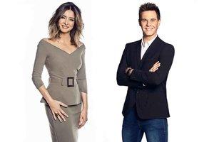 Mediaset anuncia los presentadores de sus Campanadas 2020