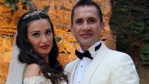 La mujer de este exfutbolista planea su asesinato junto a un sicario