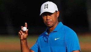 Woods, optimista sobre sus opciones de ganar torneos esta temporada 2019