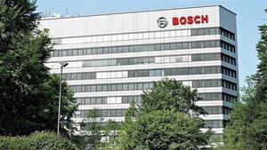 Bosch se enfrenta a una posible demanda.