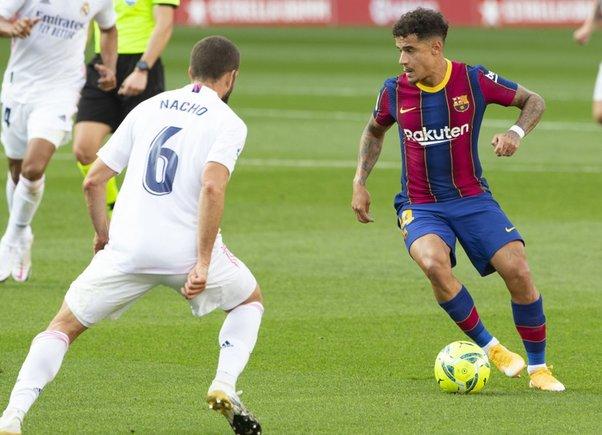 Alavés - Barcelona: horario y dónde ver en TV el partido de LaLiga