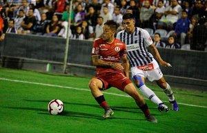 Alianza Lima y la U vuelven a pelear por un título