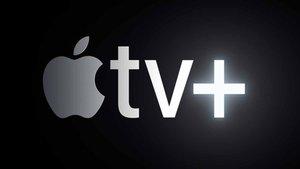 Apple TV+ llegará en unos meses