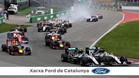 GP de Canadá de F1