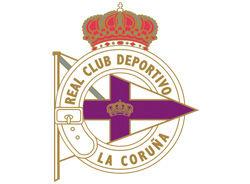 Fichajes Deportivo de la Coruña