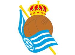 Fichajes Real Sociedad