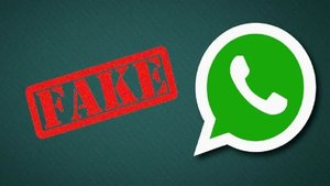 Estos son los bulos de WhatsApp más cumunes de los últimos días