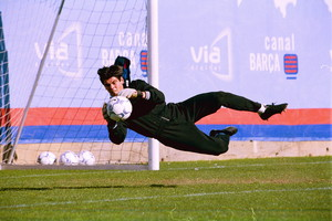Ficha Valdès