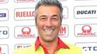 Giacomo Guidotti