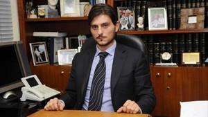 Giannakopoulos sigue en su guerra con la Euroleague