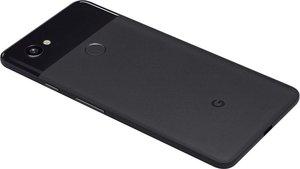 El Google Pixel 2 se despide