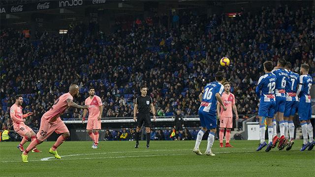 Que le den el Balón de Oro a quien quieran: nadie es capaz de hacer lo que hace Messi