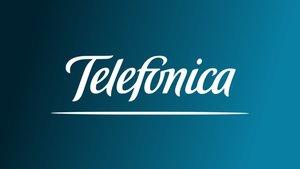 Telefónica multada por competencia