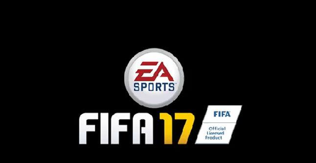 El trailer del nuevo FIFA