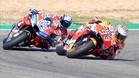 xortunorepsol honda team s spanish rider marc marquez r 180923144650