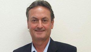 Albert Puig, ex coordinador de fútbol base del F.C. Barcelona, Mención Honorífica 2020