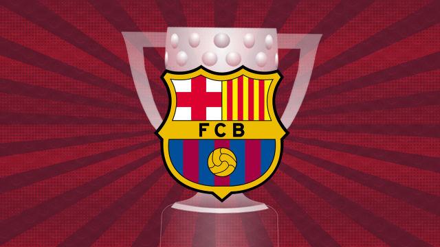 El Barça, campeón de Laliga 2018/2019
