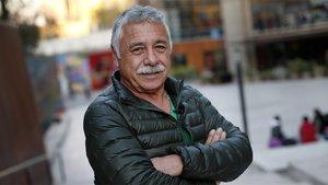 Caszely asegura que Maradona tenía dos caras