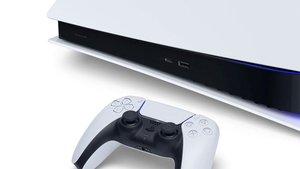 Confirmado el precio de la nueva PlayStation5 (ES)