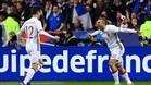 Barcelona have to resign Gerard Deulofeu before June 30