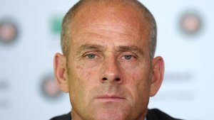 Guy Forget es el actual director del torneo