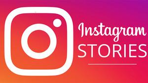 Instagram permitirá compartir publicaciones en nuestras Stories