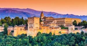 La Junta de Andalucía ordena un toque de queda en Granada y otros 30 municipios de la provincia