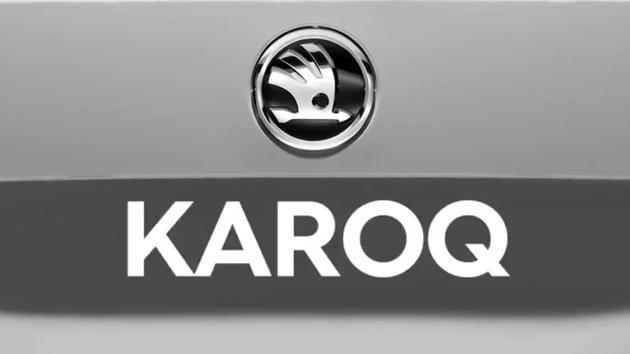 Los habitantes de Kodiak han elegido el nombre.