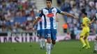 Marc Roca seguirá ordenando el juego del Espanyol hasta 2022