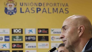 Pako Ayestarán se estrenará en el Camp Nou