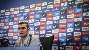 Sigue en directo la rueda de prensa de Ernesto Valverde 01d54873129
