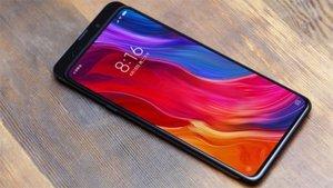 El Xiaomi Mi Mix 3 saca pecho en el test de resistencia