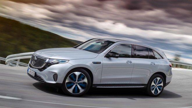 Alianza tecnológica entre Daimler y BMW