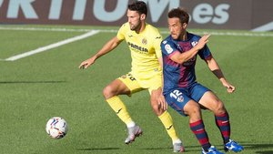 Alfonso Pedraza seguirá vistiendo de amarillo