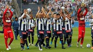 Alianza Lima es el club más popular de Perú