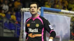 Dídac Plana vuelve al Barça