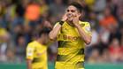 El Dortmund de Bartra puede hacer historia