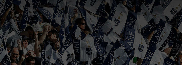 Estadio Tottenham Minuto
