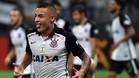 Guilherme Arana, un lateral joven, con calidad y proyección para el Sevilla
