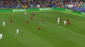 LACHAMPIONS | Real Madrid - Liverpool (3-1): El golazo de chilena de Bale
