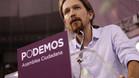 Los seguidores de Podemos, son más afines al Barça