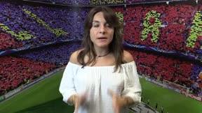 Operación salida del Barça: los casos pendientes