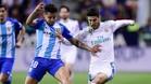 Roberto Rosales pasará a ser jugador del Espanyol en las próximas horas