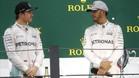Rosberg vs Hamilton: Solo uno puede ser el campeón